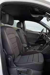 "Seat Tarraco 2.0 TDI ""Xcellence"" 7-Sitzer"