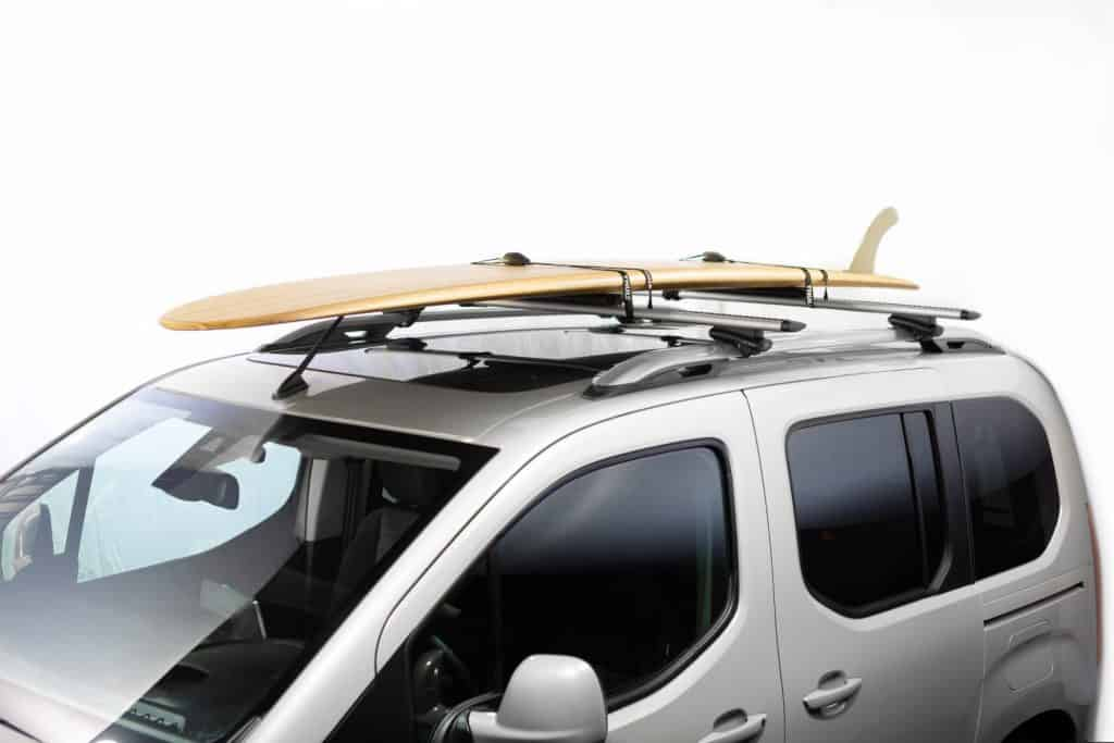 Opel-Combo-Roof-Surf-Board-Carrier-505915