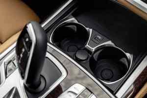 Neuer BMW 7er Weltpremiere im Reich der Mitte