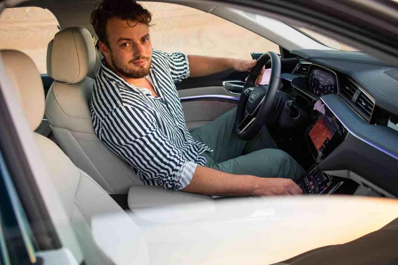 Audi e-tron (3)