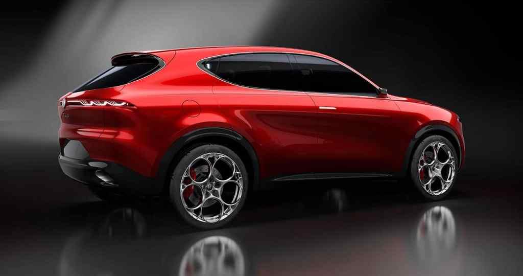 Alfa-Romeo_Tonale-Concept