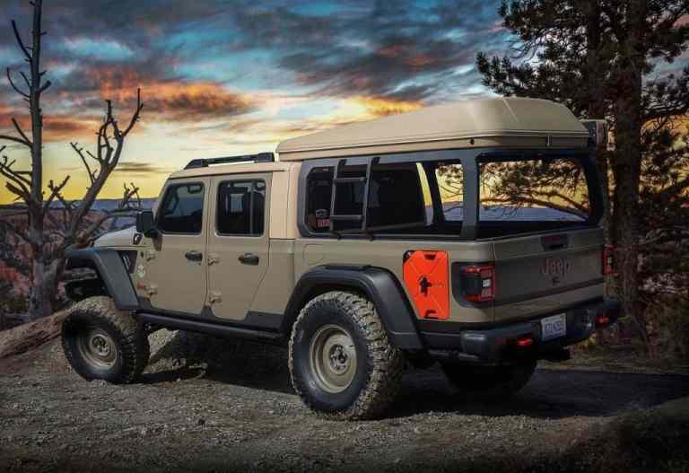 Jeep_Wayout