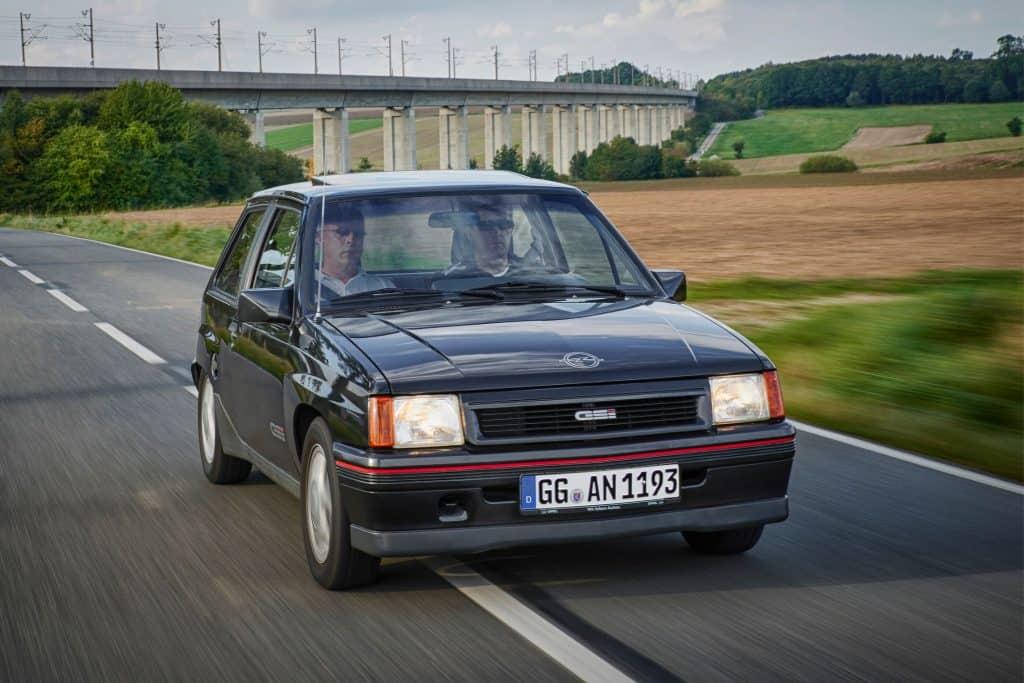 1988-Opel-Corsa-GSi