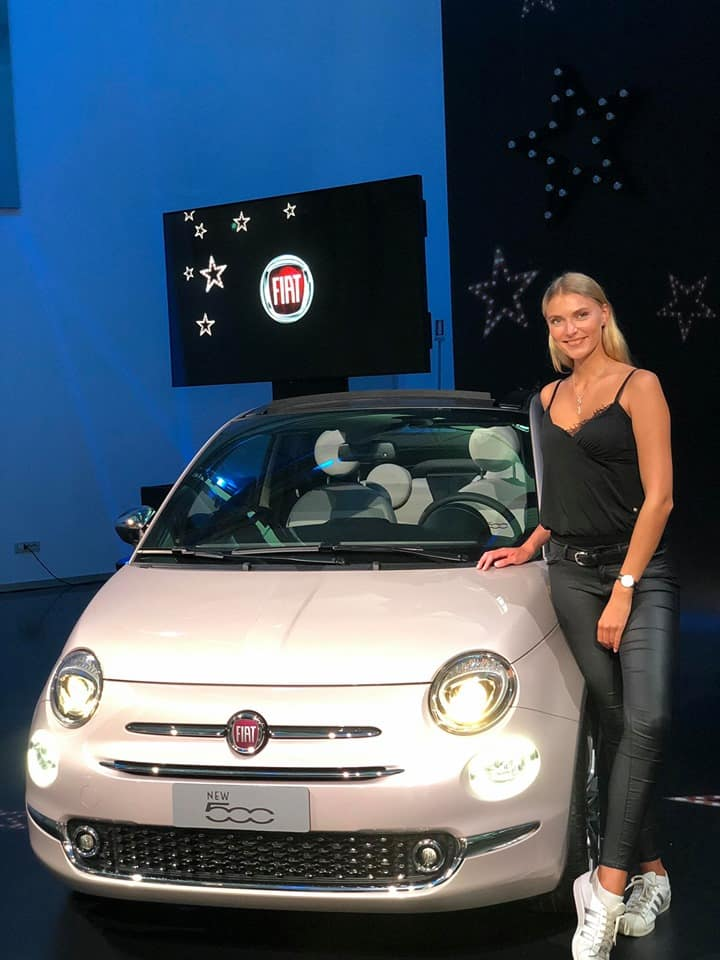"Fiat 500 ""Star"" vs. ""Rockstar"" (69/85 PS) - Review im Video"