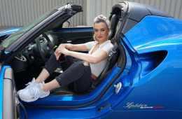 Nina Weizenecker Der-Autotester.de mobile.de 1