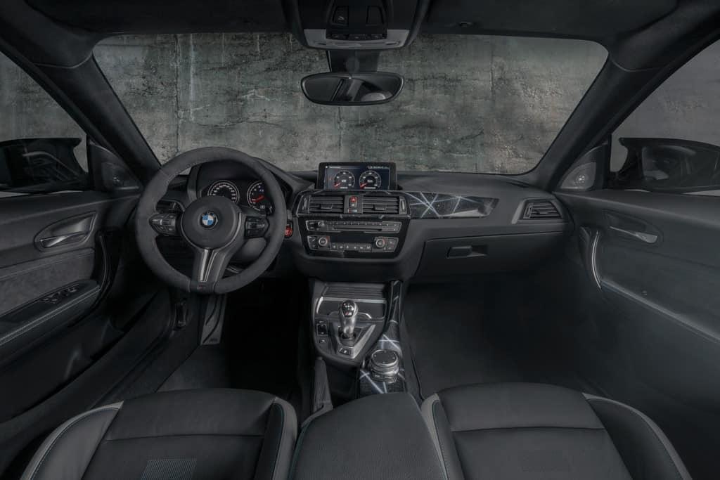 BMW M2 Edition by Futura 2000