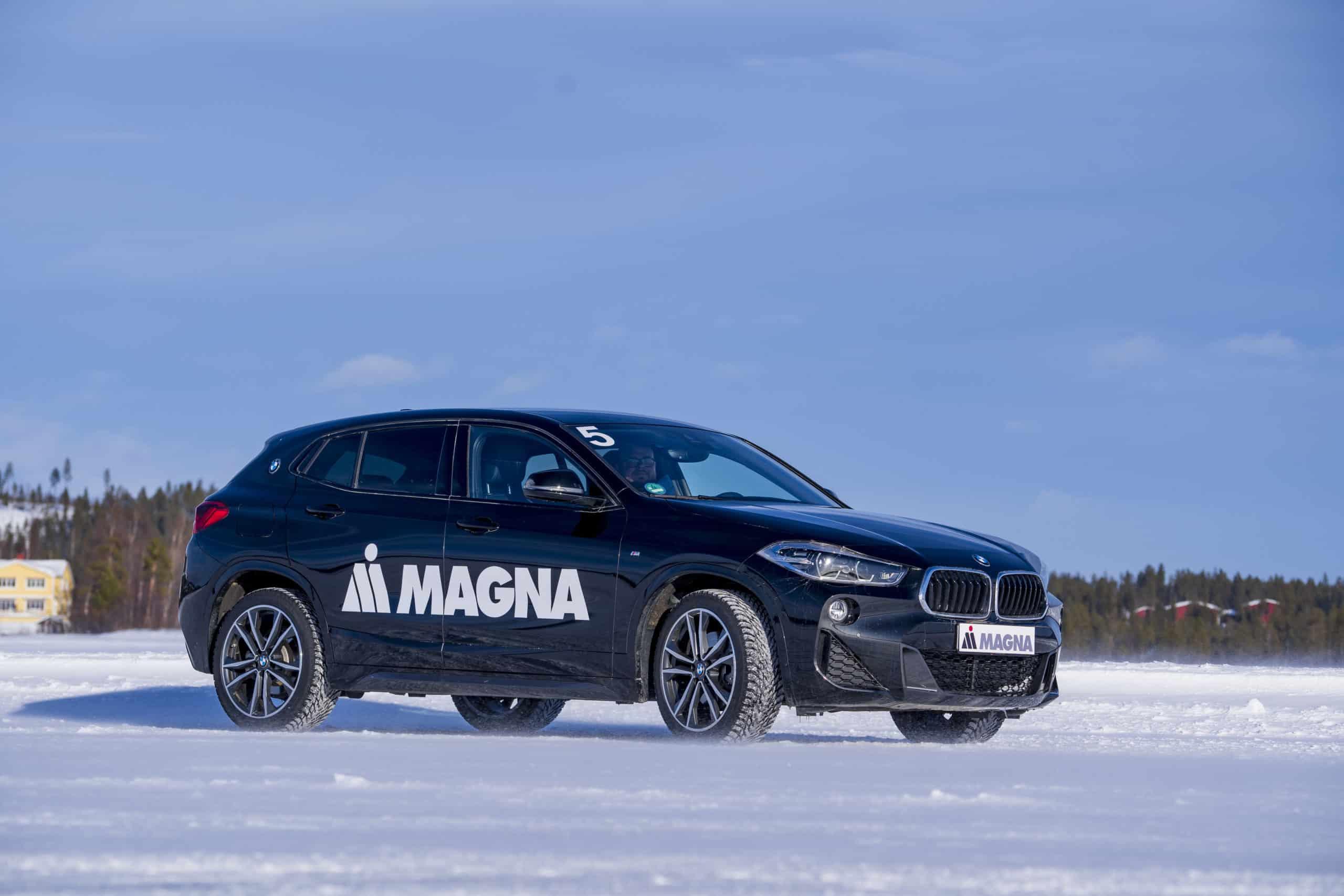 Magna_BMW-X2