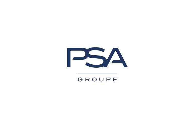 PSA-groupe-logo-officiel-
