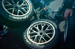 Falken Tyre Loving Care Picture