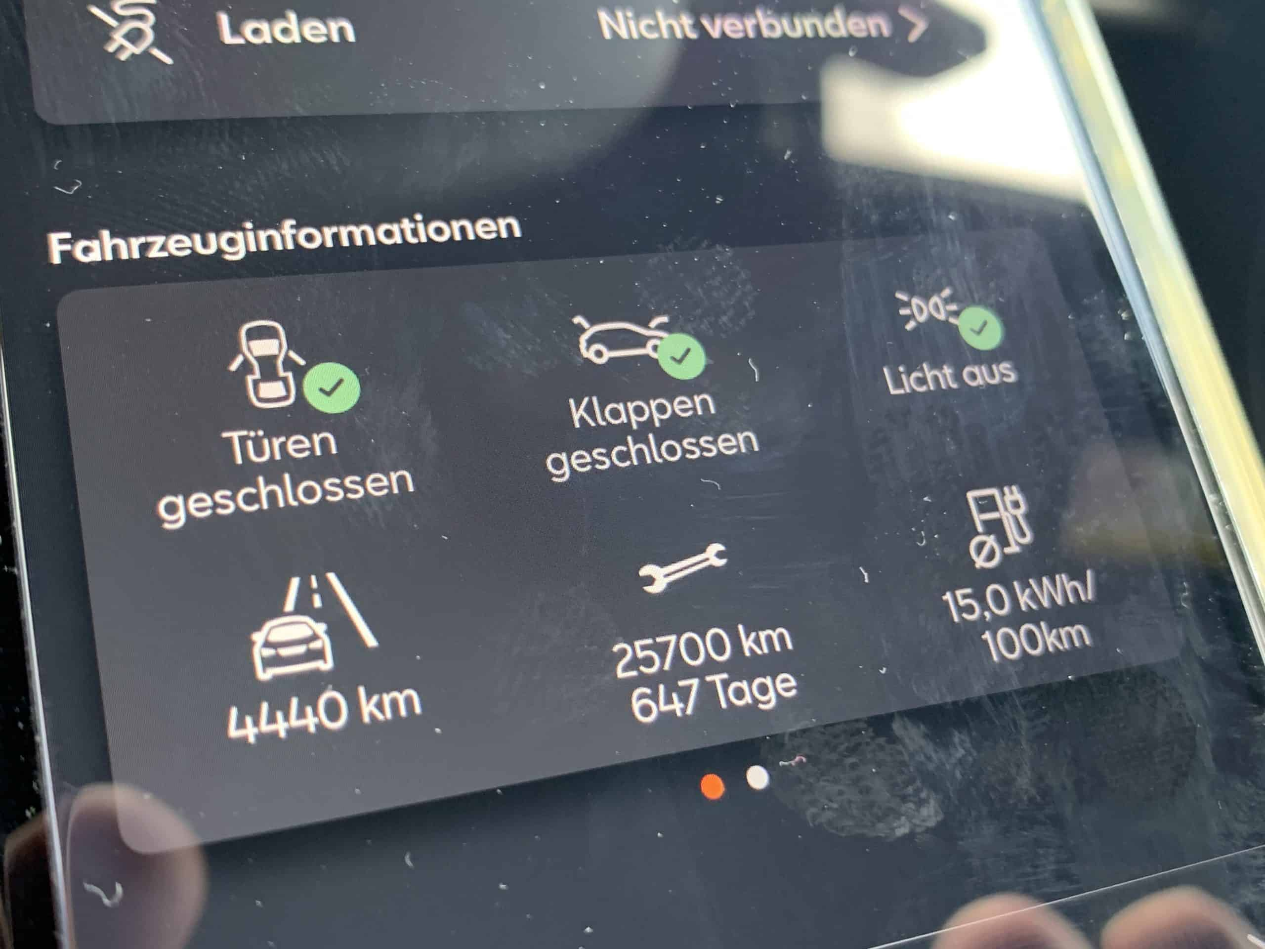 Seat Mii electric: E-Kleinstwagen für Sparfüchse