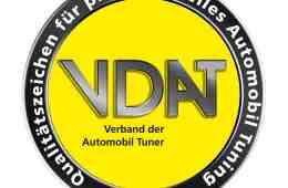 Verband der Automobil-Tuner.
