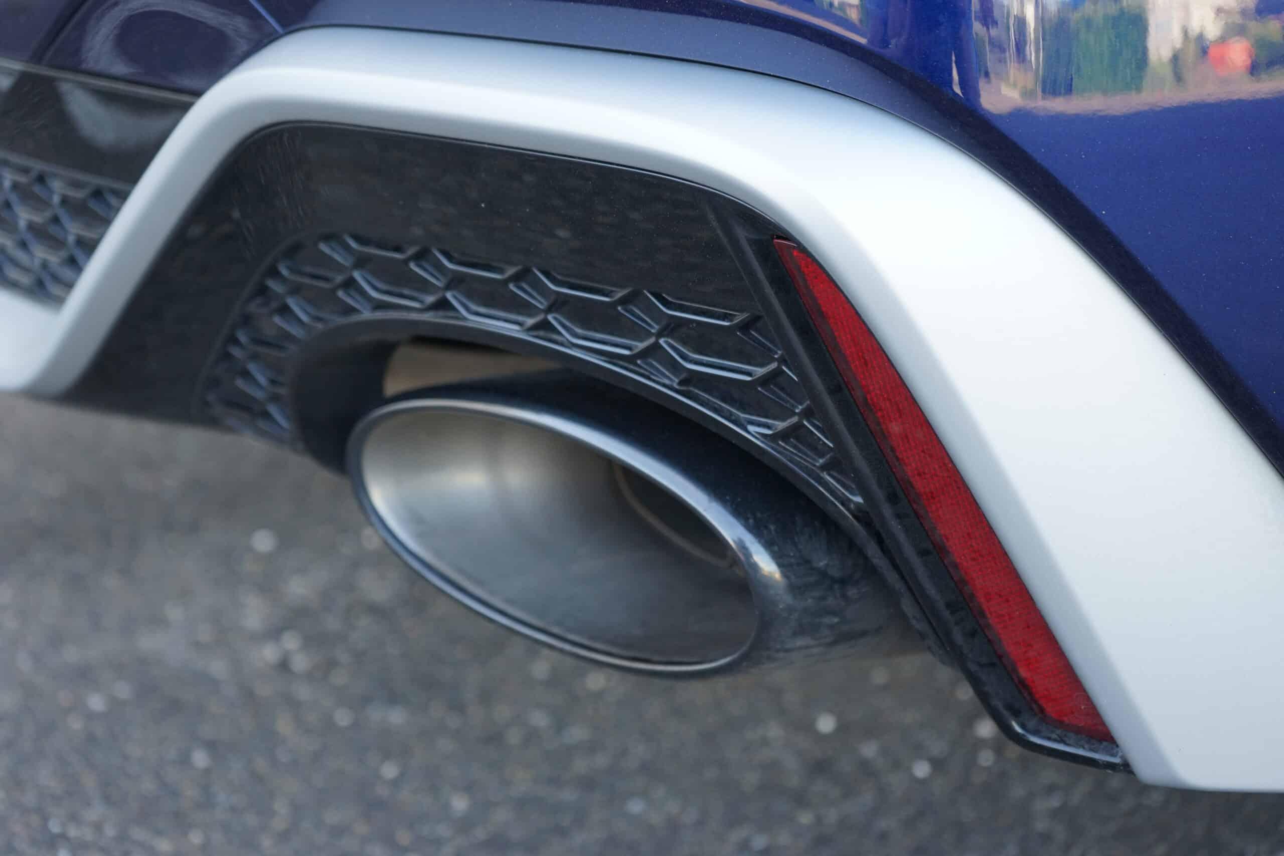 2020 Audi RS 7 Sportback (600 PS) - Hat er ihr Herz gebrochen? - POV I Sound I Autobahn