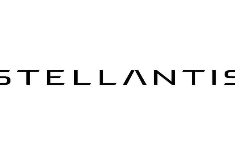 Der neue Konzern soll Stellantis heißen