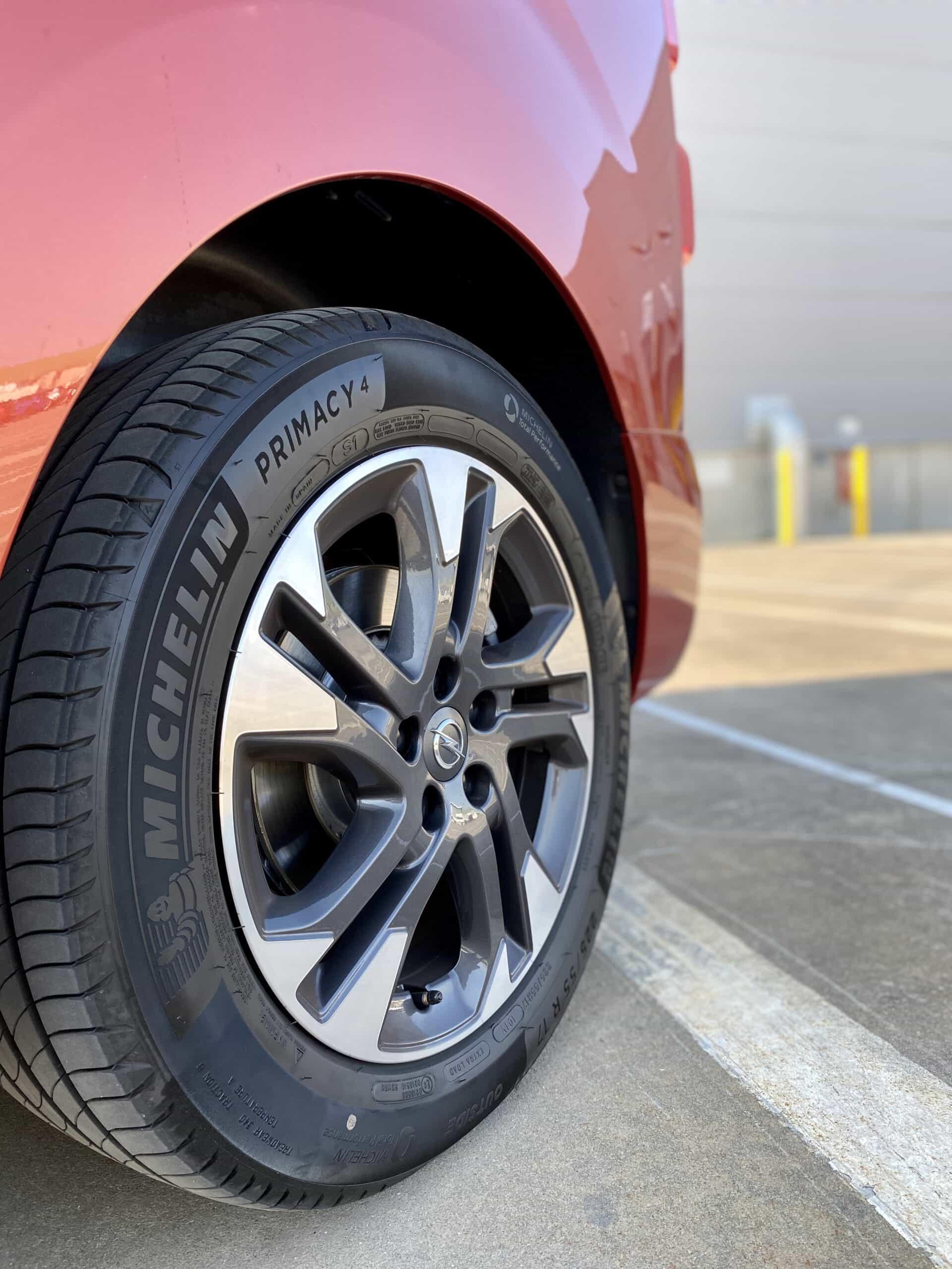 2020 Opel Zafira-e Life (136 PS) Elektrischer Schwiegertraum!? Fahrbericht | Review | Test