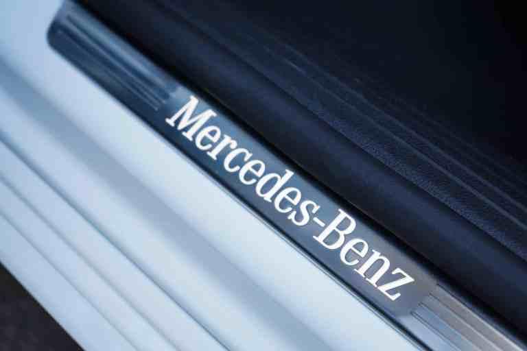 (2020) Mercedes-Benz A250 E Limousine - Plug-in-Hybrid mit 218 PS - Meine Eindrücke