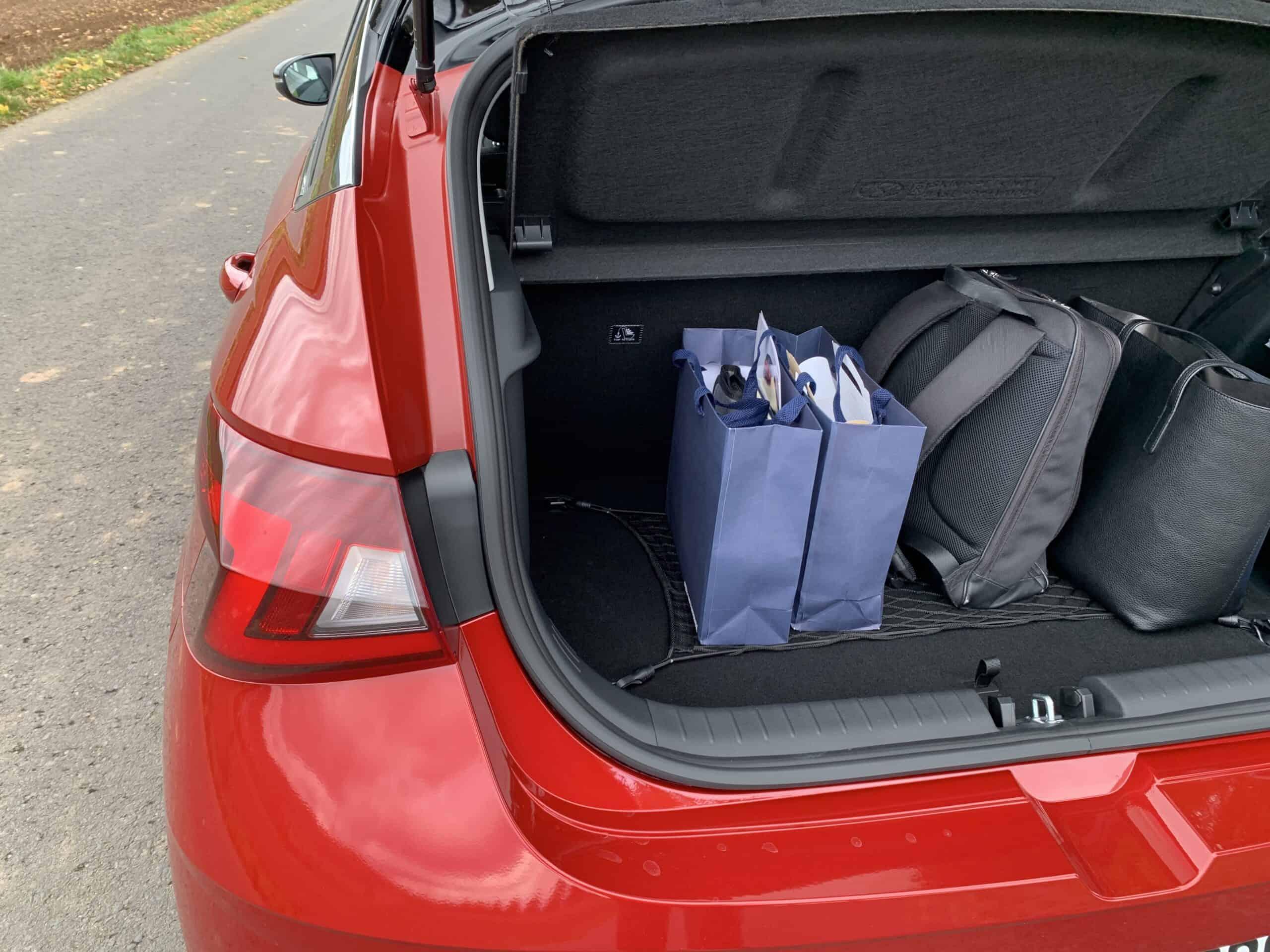 Neuer Hyundai i20 (2020) - Polo und Co müssen sich in Acht nehmen
