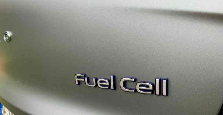 Hyundai und Ineos wollen gemeinsam Wasserstoff voranbringen