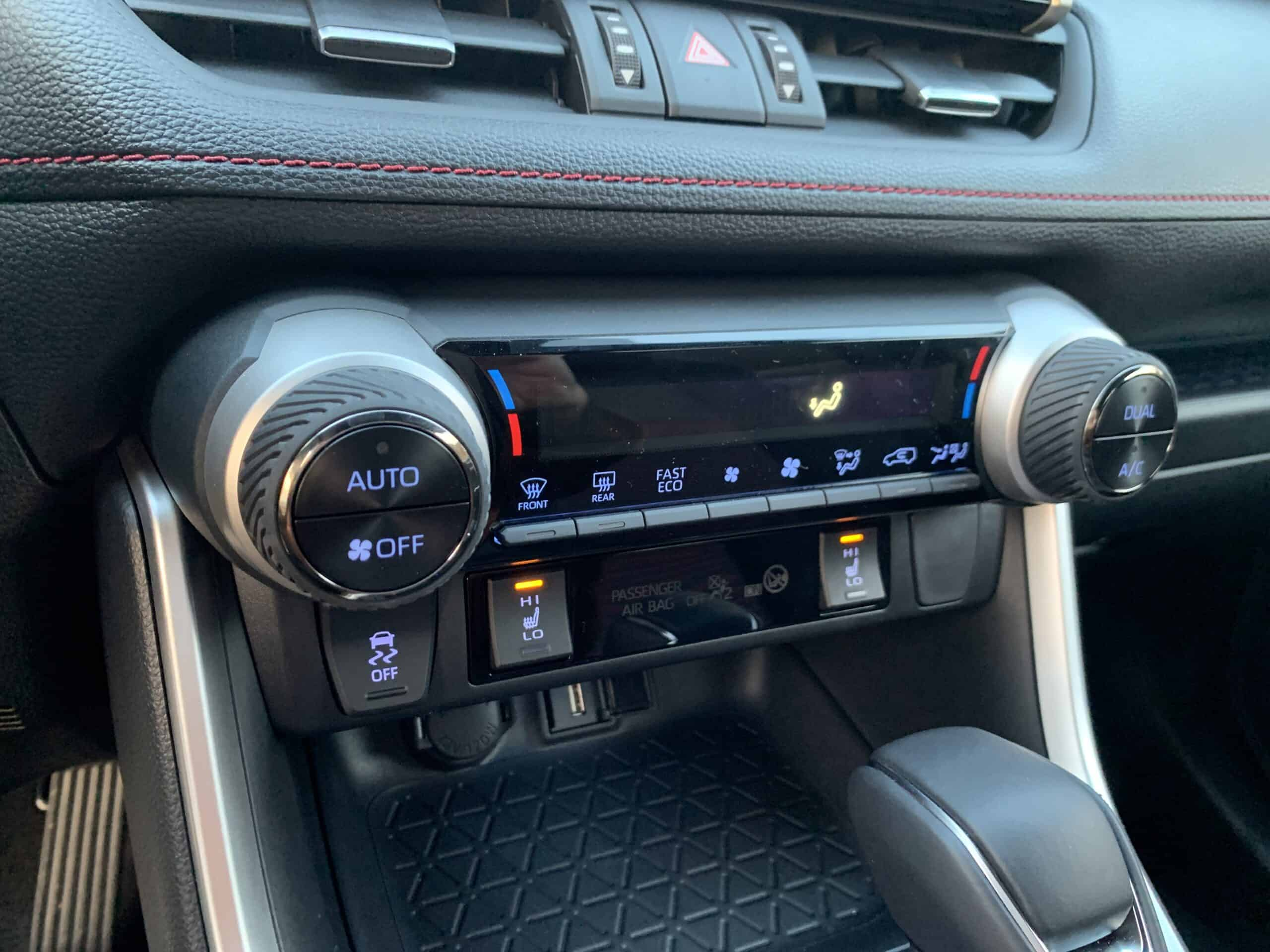 Suzuki Across (2021) - Toyota hilft Suzuki beim CO2 sparen