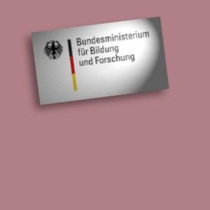 Der Lesemann: Focus-Bild zum Schreiben des Bundesministeriums für Bildung /Prof Wanka