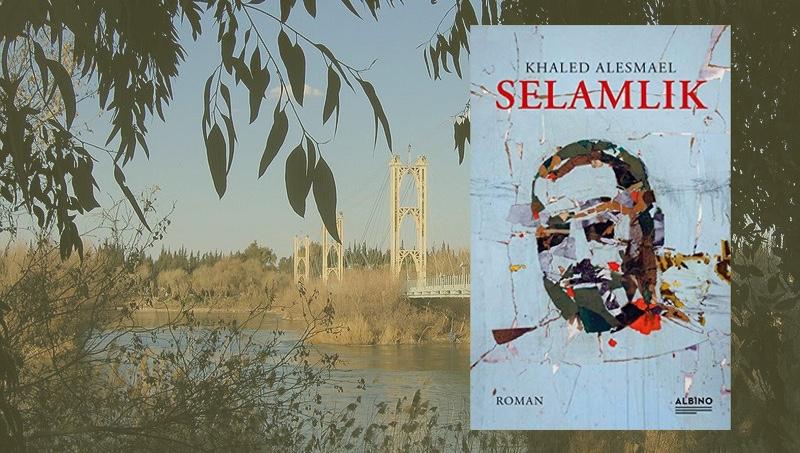 """""""Selamlik"""" von Khaled Alesmael"""