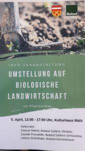 20180405_Umstellung_auf_biologische_Landwirtschaft