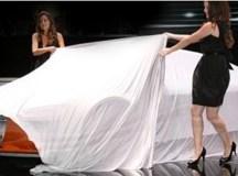 L.A. Auto Show mit starker deutscher Präsenz