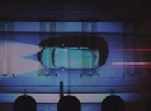 Peugeot lässt es in Rio de Janeiro krachen