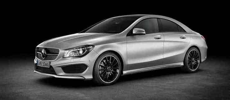 Mercedes-CLA-2013-12