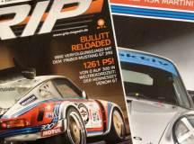 Getestet – GRIP-Das Motormagazin