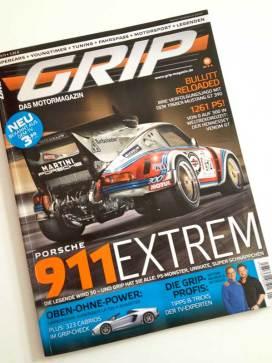 grip-magazin-ausgabe1