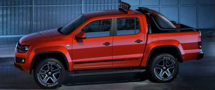 VW-Amarok-Canyon-12