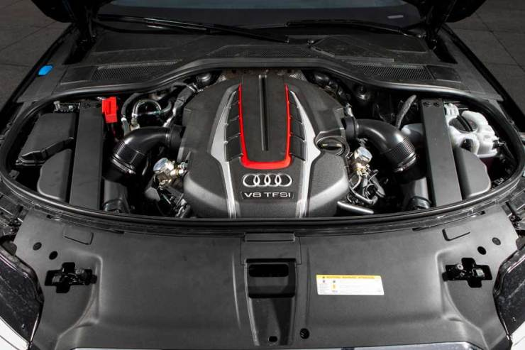 ABT-Audi-S8-640PS-006