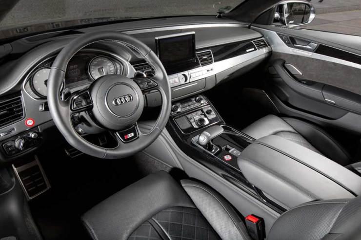 ABT-Audi-S8-640PS-007
