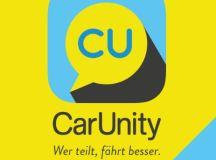 Opelgang 2.0 – Opel macht jetzt Carsharing