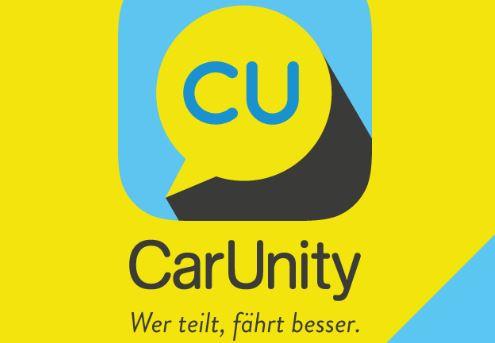 CarUnity -Opel