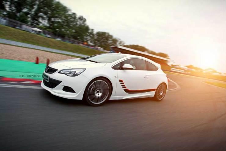 Irmscher-Opel-Astra-GTC-Turbo-i-1400_4
