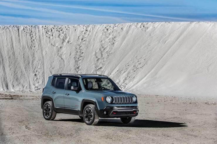 Jeep-Renegade-Trailhawk-04