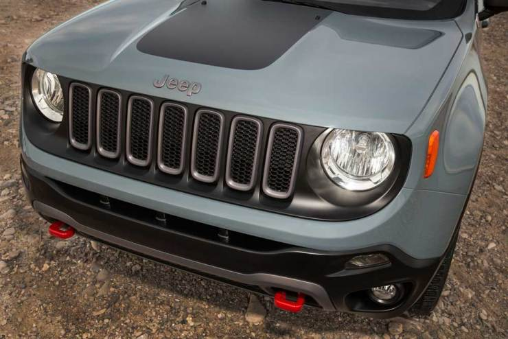 Jeep-Renegade-Trailhawk-07