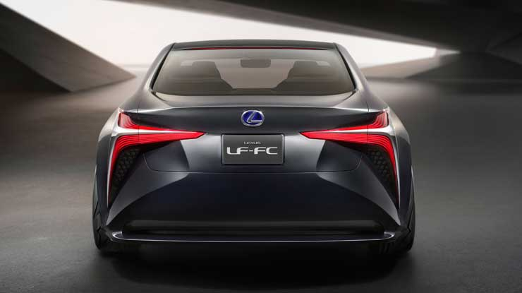 Lexus-LF-CF-Rr-Styling