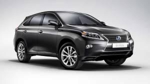 Lexus-RX-450h