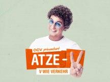 Atze Schröder und der ACE – Ruhe bewahren (Sponsored)