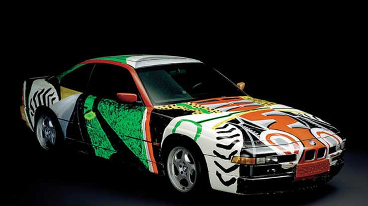 bmw-850-csi-david-hockney14