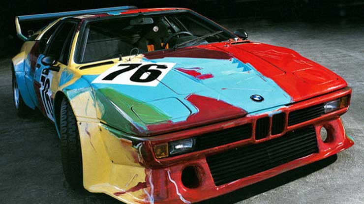 bmw-m1-andy-warhol4