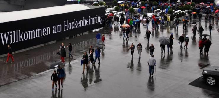 hockenheim-dtm-regen
