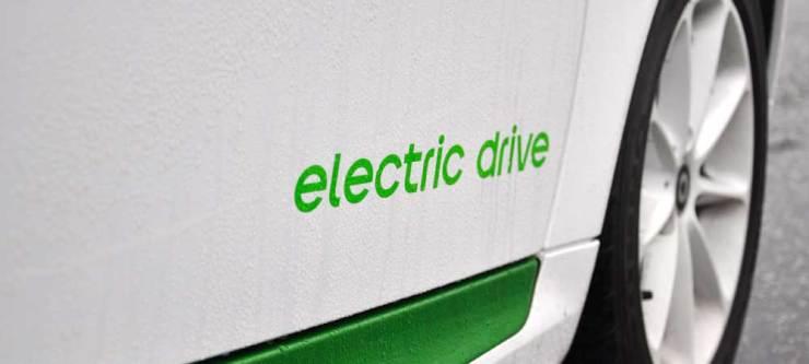smart-electric-drive-4