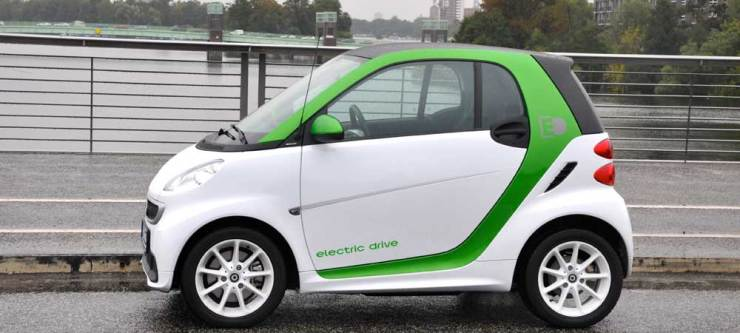 smart-electric-drive-9