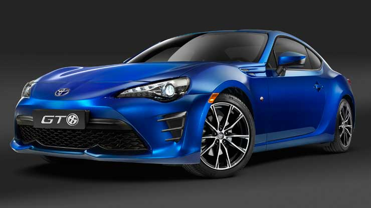 toyota-gt86-front-2016