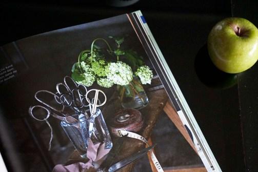Wohnideen, Blogger, Buch , Interior Design, Wohnen, Innenarchitektur, Ideen, Gestaltung, Trends, Farben, MAterialien, Ideen, Kreativ, tolle Fotos. Pflanzen, Gold, Retro Sammellust,
