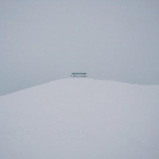 skifahre im nebel nix gesehn aber schn wars trotzdem Toller schneenewLinenewLin