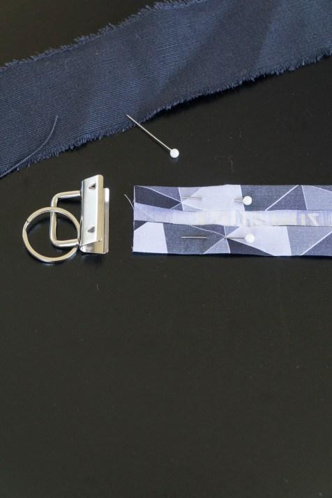 DIY Schlüsselanhänger-5